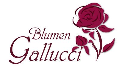 blumen-gallucci.de
